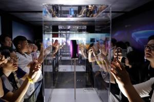 Xiaomi планує випустити понад десяток моделей смартфонів із 5G