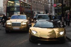 Китай вперше обігнав США за кількістю багатіїв — Credit Suisse