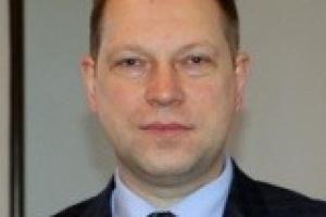 Віталій Мартинюк