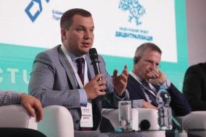 Від успішності громад залежить конкурентоспроможність України - Мінрегіон