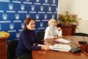 На Житомирщині на 3,2 мільйона завищили тарифи на тепло