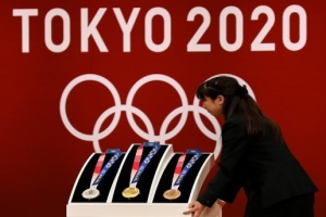 Змагання з марафону і ходьби на Олімпіаді-2020 перенесуть із Токіо до Саппоро