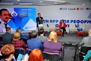 Донеччина і Луганщина зробили величезний прорив у децентралізації - Негода