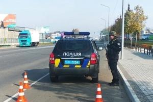 """Під Києвом викрали тримісячне немовля — оголосили план """"Перехоплення"""""""
