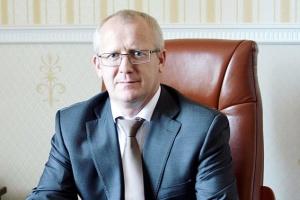 Ексзаступника міністра економіки заарештували, застава — 3,4 мільйона