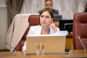 Міністр каже, що в Україні більше вчителів, ніж потрібно
