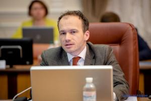 Закон про люстрацію: Малюська прокоментував рішення ЄСПЛ