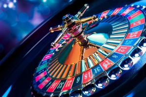 НАЗК попереджає Зеленського - закон про гральний бізнес містить корупційні ризики