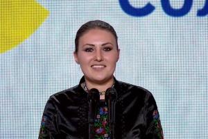 Депутатку Федину можуть ув'язнити — глава СБУ