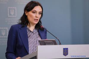 """Зеленський внесе до Ради законопроєкт про підвищення """"мінімалки"""" - ОП"""