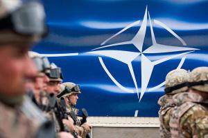 НАТО проведет масштабные учения Steadfast Defender