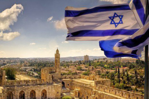 У Трампа не вважають незаконними ізраїльські поселення на окупованих територіях