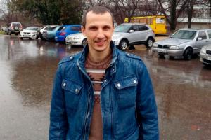 Політв'язень Мустафаєв подав позов на російський СІЗО