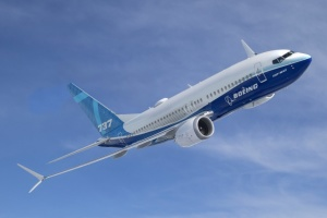 Сегодня - Международный день гражданской авиации