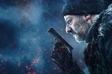 La bande-annonce du film « Sang froid » avec Jean Reno est sortie
