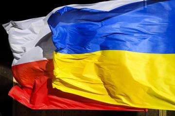 Ukraina-Polska - co da przywrócenie ekshumacji