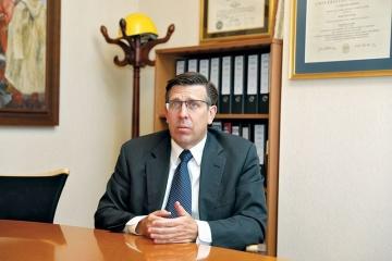 Stany Zjednoczone nazwały najważniejsze reformy dla gospodarki Ukrainy