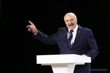 ベラルーシ、ウクライナ経由で30%の石油購入を計画=ルカシェンコ大統領