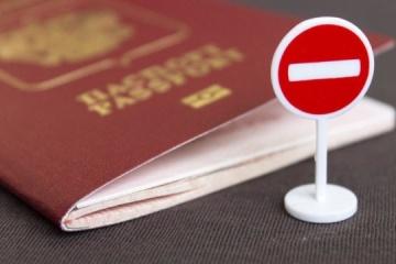Alemania no reconoce pasaportes rusos emitidos a los ucranianos en el territorio ocupado de Donbás