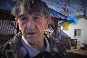 Un activiste pro-ukrainien et son épouse arrêtés en Crimée