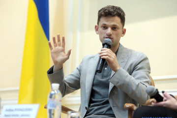 Number of Gmail users in Ukraine growing – Dubilet