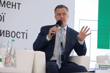 El defensor de los derechos del niño propone prohibir la maternidad subrogada en Ucrania