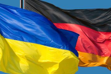 El Ministerio de Defensa de Alemania asigna a Ucrania 1,5 millones de euros para el equipo médico