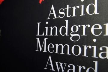 Украинки Штанько и Воронина номинированы на премию Астрид Линдгрен