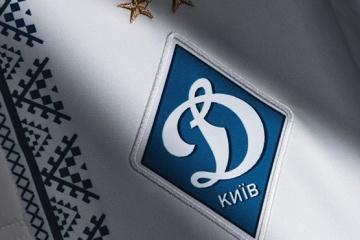 Ligue des champions : le Dynamo Kyiv est très affaibli par le coronavirus
