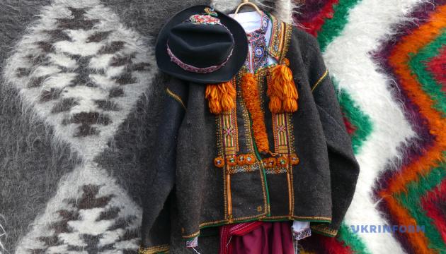 На Прикарпатті створили онлайн-магазин етнотурів Гуцульщиною