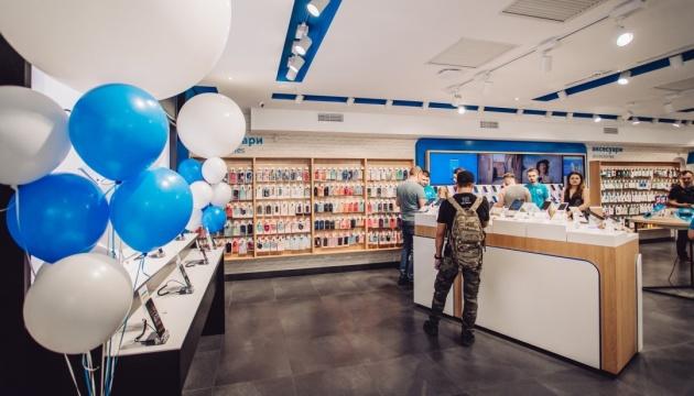 Київстар запускає п'ять нових тарифів для клієнтів передплаченого зв'язку