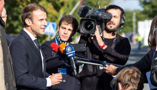 Франція має покращити протидію корупції - GRECO