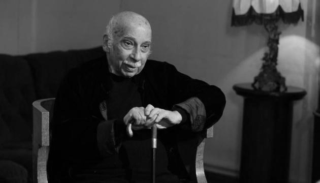 Помер автор музики до культових фільмів