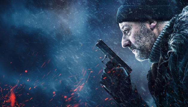 Вышел трейлер фильма с Жаном Рено, который снимали в украинских Карпатах