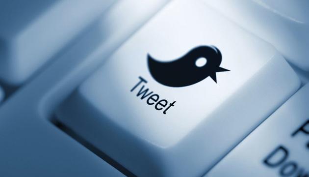 Twitter тестує новий тип повідомлень, що зникають за 24 години