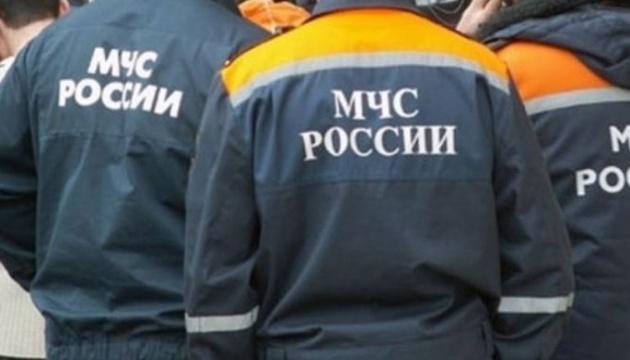 Начальство довело: підполковник РФ записав відео і скоїв самогубство
