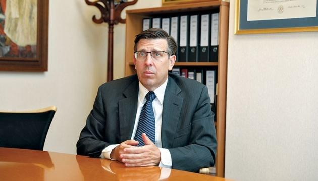 У Штатах назвали найважливіші реформи для економіки України