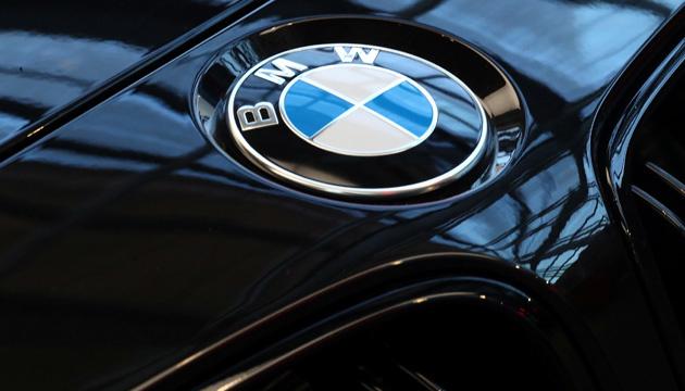 BMW розробляє Mini нового покоління