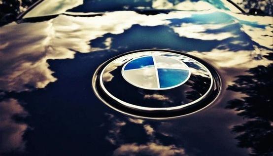 У США розпочали розслідування щодо BMW