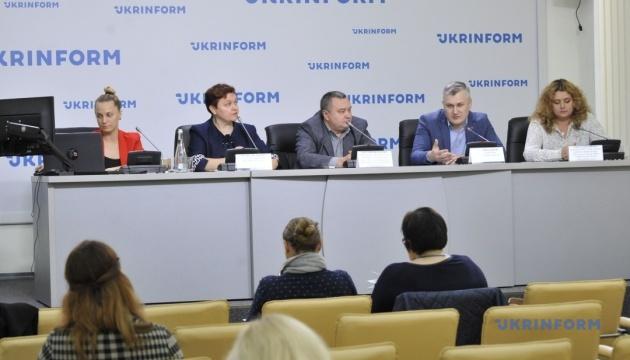 «Всеукраїнська відзнака «Головний лікар року - 2019»: оголошення результатів