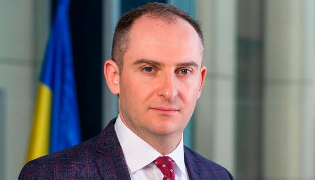 Податкова зменшила кількість судових спорів з бізнесом майже на чверть - Верланов