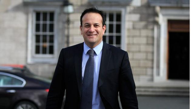 Прем'єр Ірландії переконаний, що британці хочуть залишитися в ЄС