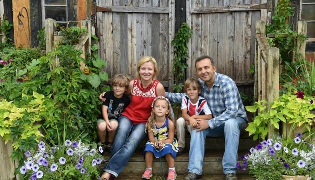 Українку назвали найкращим лікарем Міннесоти