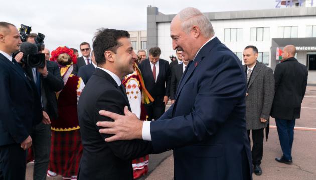 Три події світу. Формула з невідомими, ПАРЄ без України та президенти і картопля