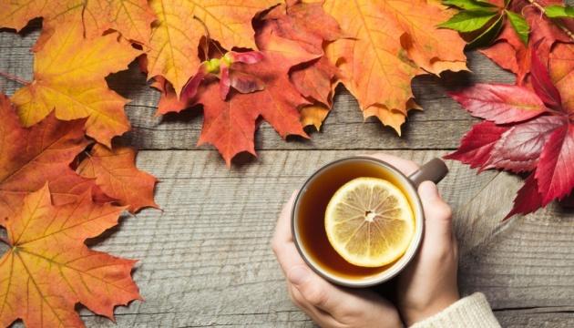 Вкусная афиша: фестивали чая, сыра и колбасный маркет