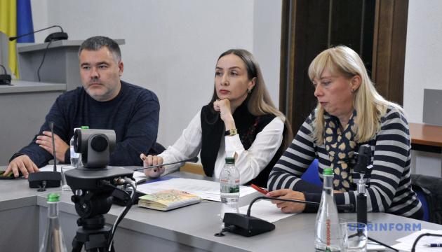 Обзор лучших практик сотрудничества власти, бизнеса и НПО в реализации проектов развития в Луганской и Донецкой областях