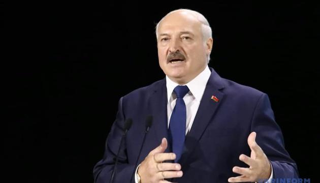 Лукашенко назначил чиновника из КГБ главой своей администрации