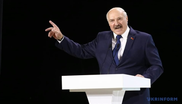 Де таке бачено?: Лукашенко обурений бажанням РФ продавати Білорусі нафту вище світових цін