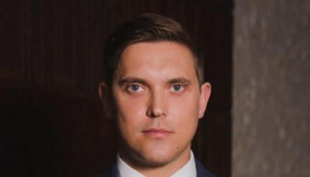 Кандидат на посаду голови Одеської ОДА задекларував Rolex, криптовалюту та квартири у Києві
