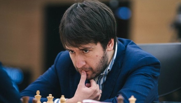 Теймур Раджабов стал обладателем Кубка мира по шахматам
